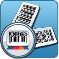 2D Barcodes 7.3.0.1